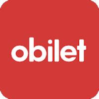 oBilet