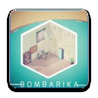 BOMBARIKA - SAVE THE HOUSES
