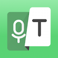 Voicepop - Transcribe Voice to Text