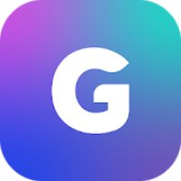 Gruvy Icon Pack