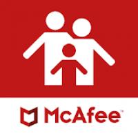 Safe Family - Ebeveyn Denetimi Uygulaması