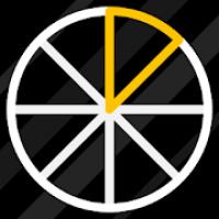 Lemon Line Icon Pack: LineX