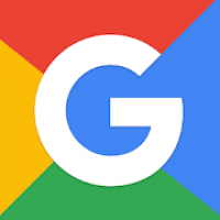 Google Go: daha hızlı bir arama deneyimi sunar