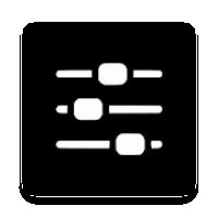 Volume Panel - Pro