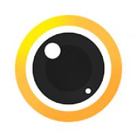 iCamera - Best Selfie & Panorama Camera HD