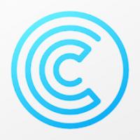 Caelus - Icon Pack