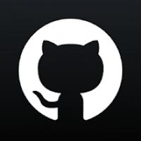 GitHub (Erken Erişim)