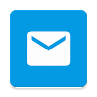 FairEmail - open source, privacy oriented email