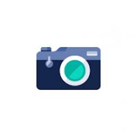 Moto Camera 3
