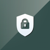 Simple App Locker - Protect Apps - App Protector