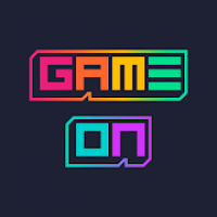 GameOn: watch, share and record gameplay videos