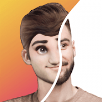 FaceToon - Toonify your photo