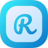 Raspberry Icon Pack