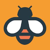 Beelinguapp: Sesli kitaplarla dil öğrenin