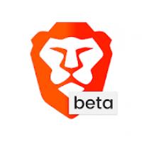 Brave Browser (Beta)