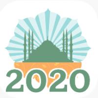 İmsakiyeler: 2020 İmsakiye