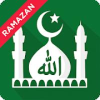 Muslim Pro: Ramazan 2020