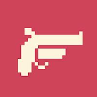 Gun Rounds
