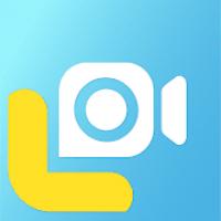 BiP Meet - Video Konferans