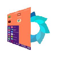 Win-X Launcher