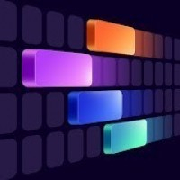 Beat Splice - Music Maker Pad