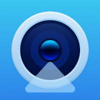 Camo - webcam for Mac and PC