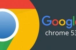 Google Chrome güncellemesi ile pil ömrü uzuyor mu?