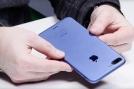 iPhone 7 meraklıları, bakın nasıl trollendi?