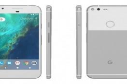 Google Pixel, darbelere ne kadar dayanıklı?