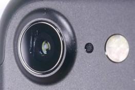 iPhone 7'de kırılan kamera lensi nasıl değiştirilir?