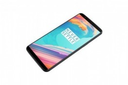 OnePlus 5T, ne kadar kolay tamir edilebilir?