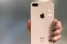 iPhone 8 bataryası nasıl değiştirilir?