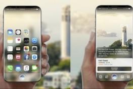 iPhone 9 ile iPhone 9 Plus böyle mi olacak?
