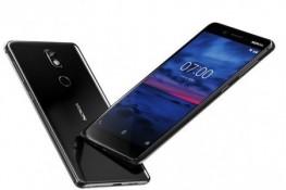 Nokia 2'nin dayanıklılığı herkesi şaşırttı