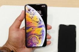 iPhone XS Max ile 7 Plus hız testi, kamera testi ve ses kaliteleri