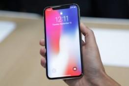 iPhone XS'e, SIM kart nasıl takılır?