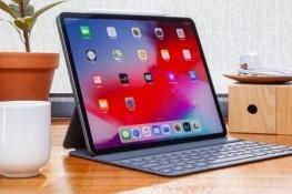 iPad Pro 2018 darbelere karşın ne kadar dayanıklı?