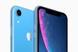iPhone XR kolay tamir edilebilir mi?