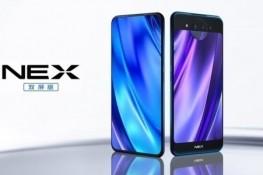 Çift ekranlı Vivo Nex Dual Display Edition incelemesi