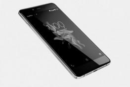 OnePlus X-2'ye ait teaser görüntüleri