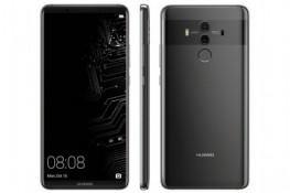 Huawei Mate 10 Pro yanma ve çizilmelere ne kadar dayanıklı?