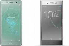 Sony Xperia XZ2 mi yoksa XZ Premium'mu daha hızlı?