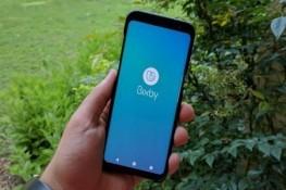 Samsung Galaxy S9 Bixby nasıl kapatılır?
