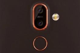 Nokia 7 Plus darbelere karşı ne kadar dayanıklı?