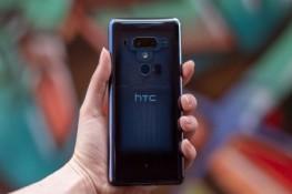 HTC U12+ışıksız ortamda 4K çekim kalitesiyle karşımıza