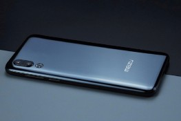 Uygun Fiyatlı Meizu 16s Kamerasıyla Harikalar Yaratıyor