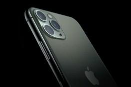iPhone 11 Pro ile tek seferde çekilen 5 saatlik müze turu