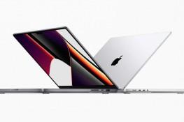 Yeni nesil MacBook Pro tanıtıldı