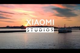 Xiaomi Studios'un İstanbul'da çekilen ilk filmi yayınlandı