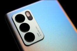 Oppo Reno6 Pro 5G Kutu Açılışı ve Kamera Testi